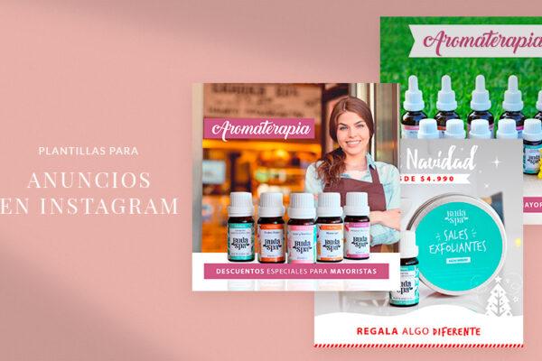 anuncios2