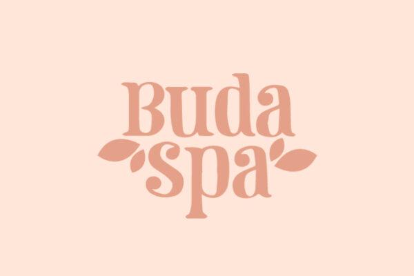 budaspa-logo