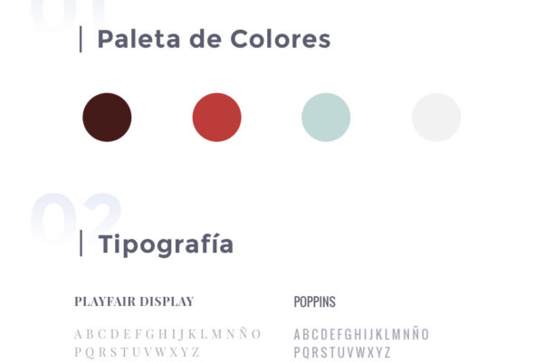 colores-house-of-cupcakes