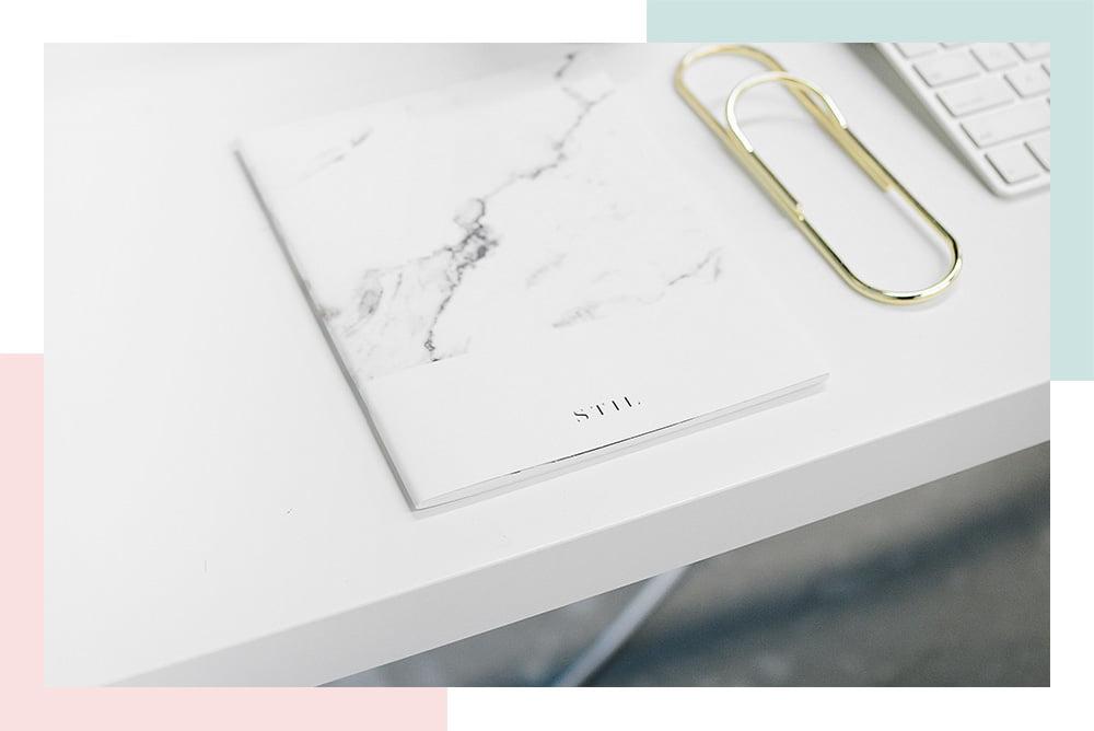 eb designs home - Inicio