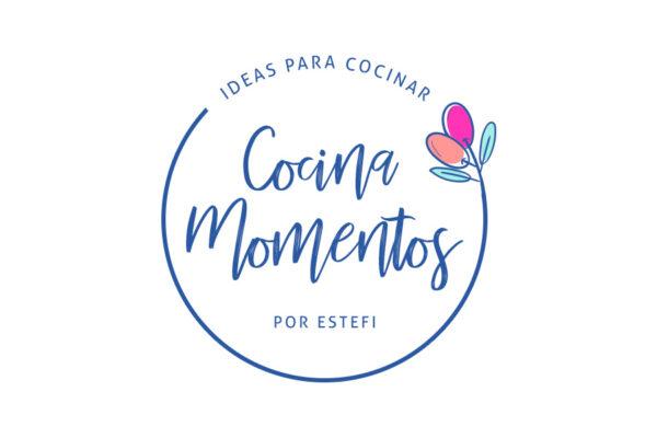 logo-cocina-momentos1