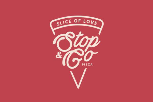 stopandgo-logo-color