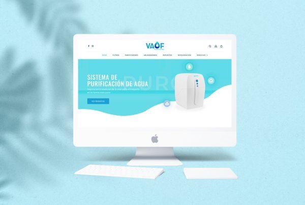 vaof 600x403 - Portafolio