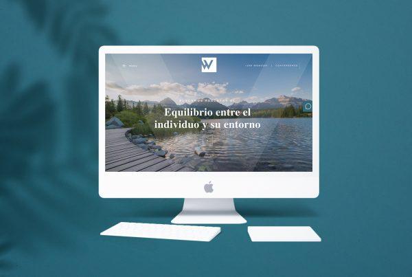 winteri 600x403 - Portafolio