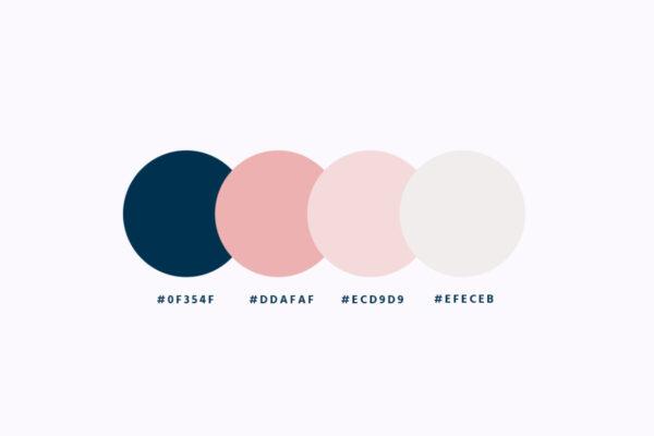 colores-universo