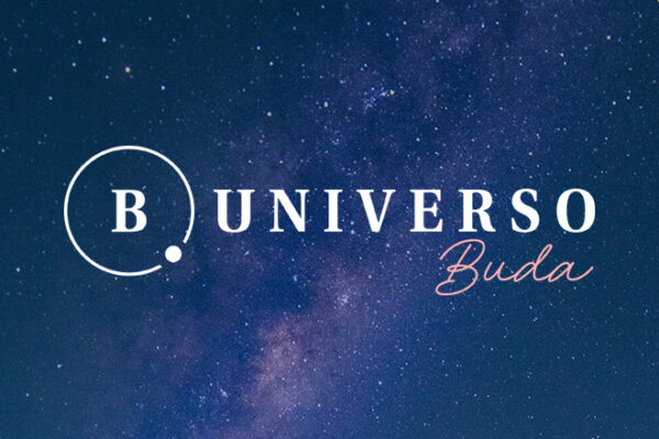 portada-universo