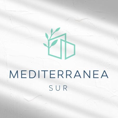 destacada mediterranea 3 500x500 - Inicio