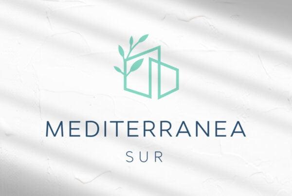 destacada mediterranea 3 600x403 - Portafolio