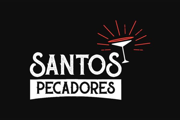 logo-sp3