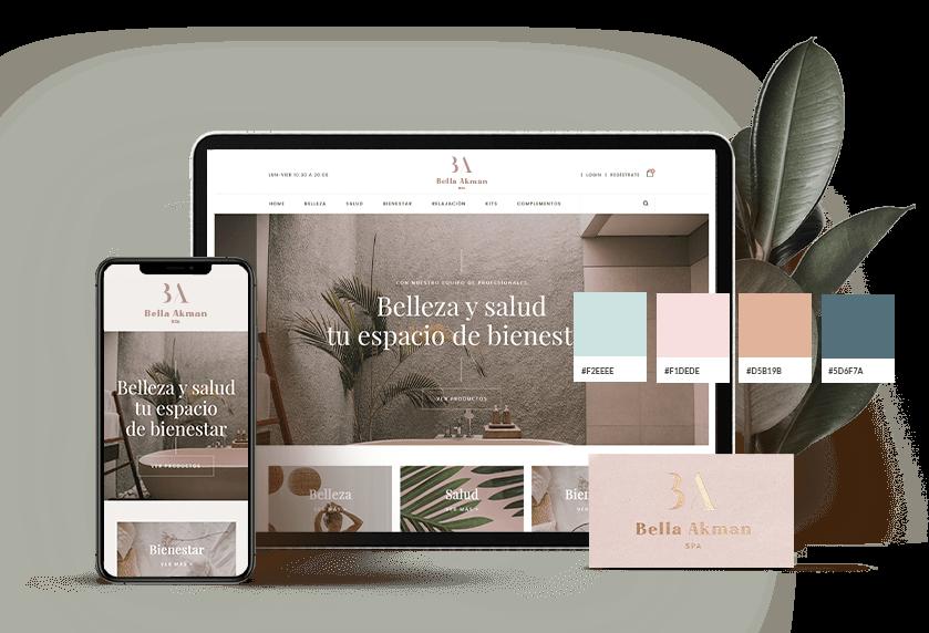 slider eb designs blog - Social