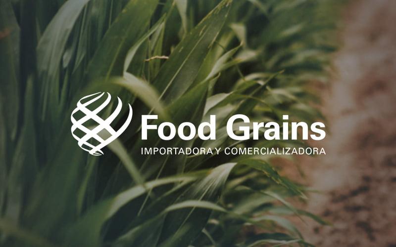 portafolio food grains2  - Food Grains