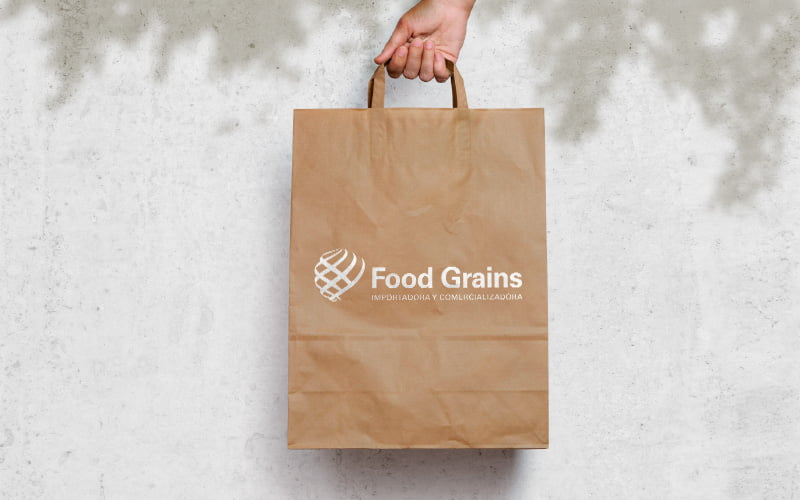 portafolio food grains4 - Food Grains