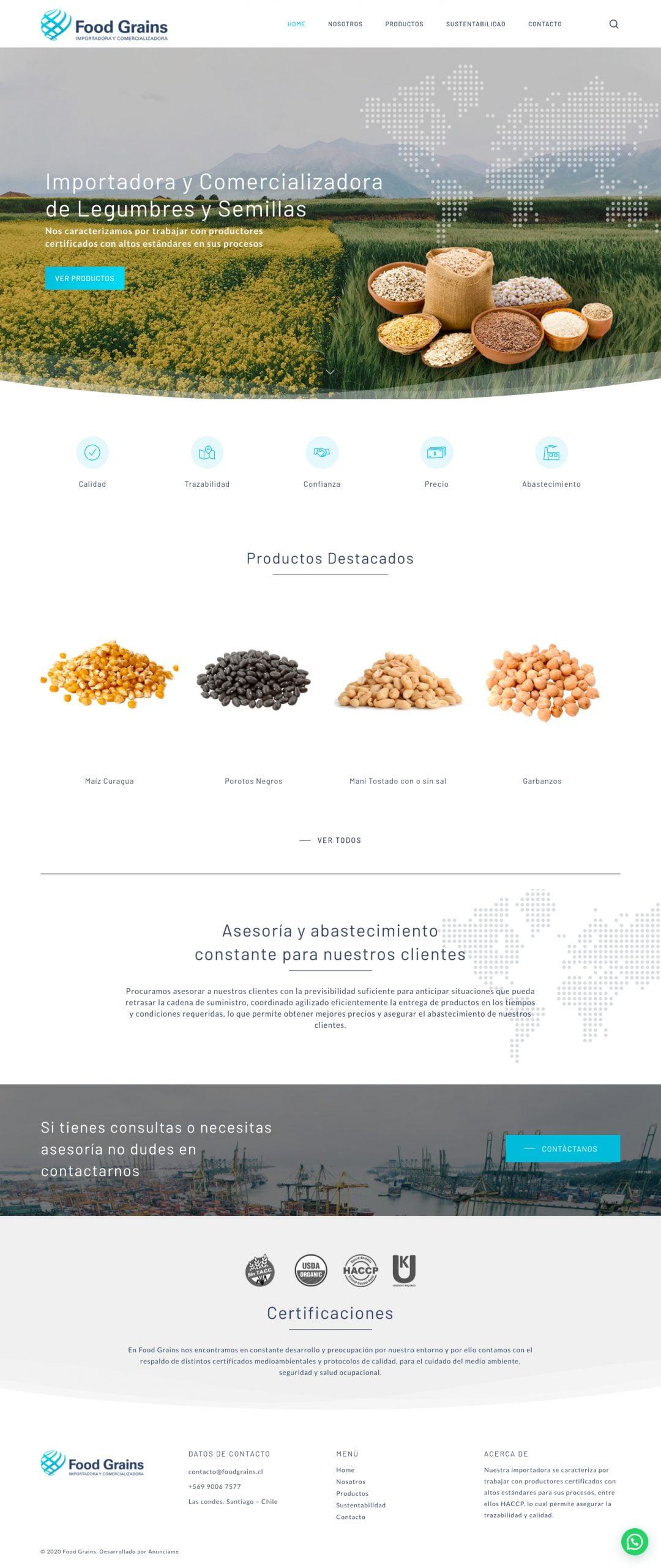 web foodgrains scaled - Food Grains