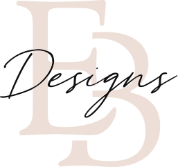 EB Designs